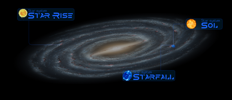Orion_Sagittarius_Ref.png