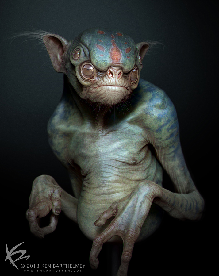 alien_creature_by_kenbarthelmey-d6czld6.jpg