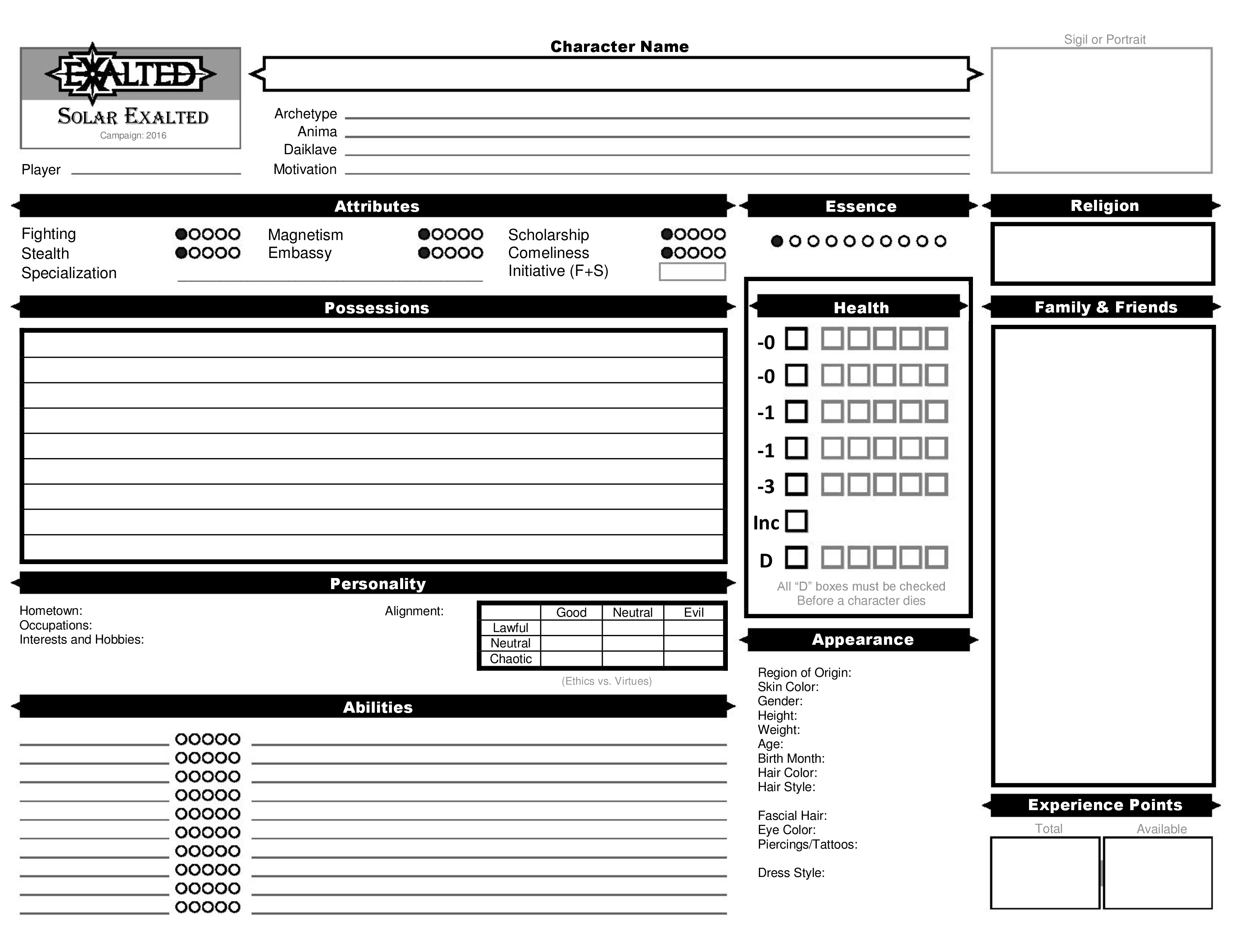 Exalted_Solar_Character_Sheet_2016.png