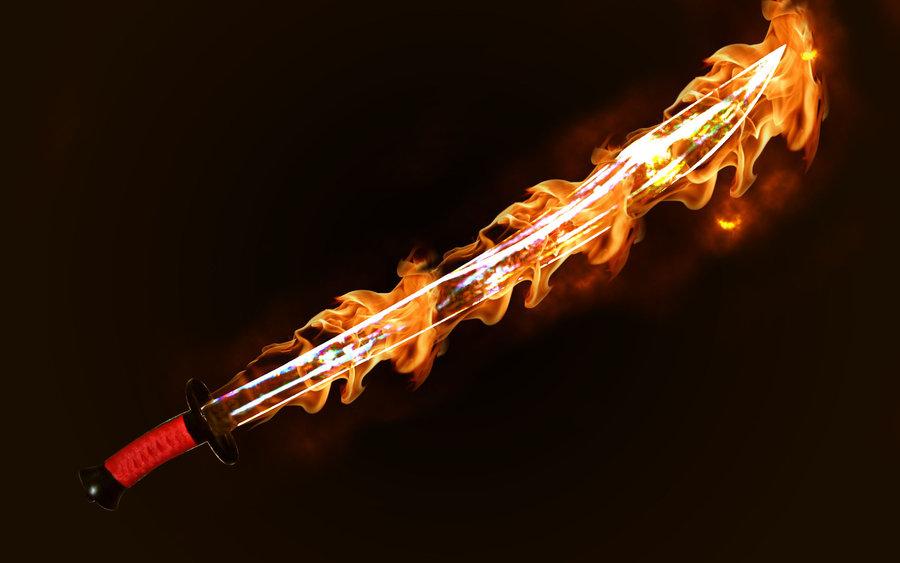 flame_sword_by_kreiaxrevan-d3g077p.jpg