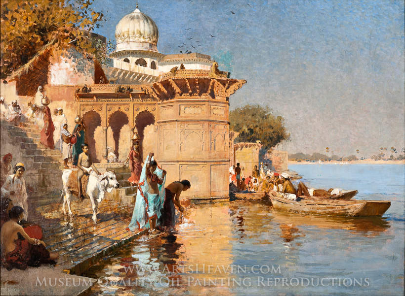along-the-ghats-mathura-10.jpg