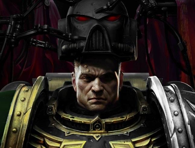 futuristic_warhammer_40k_space_marine_helmet_armor_ultramarine_2560x1600_wallpaper_www.wallmay.com_972.jpg