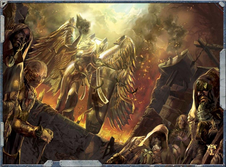 cover_Warhammer-40000-Adepta-Sororitas-Imperium.jpeg