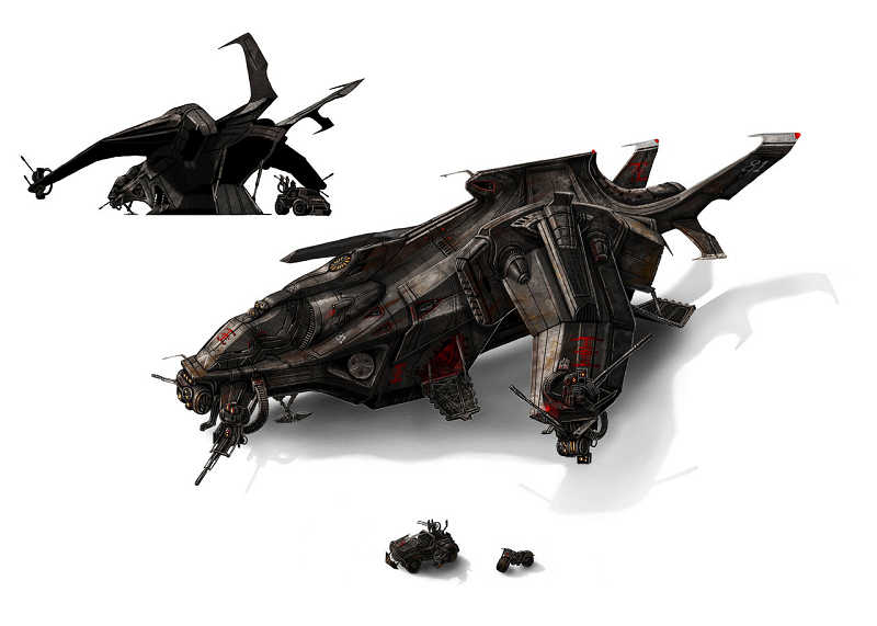 cover_gunship4.png