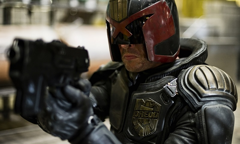 Judge-Dredd-Still-Image-012.jpg