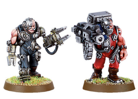 Space_marine_servitors.jpg