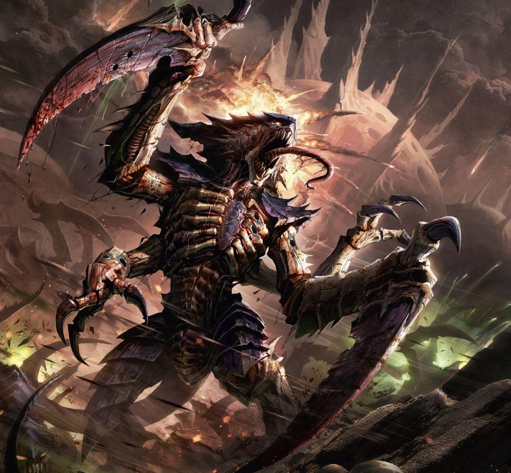 Tyranids-warhammer-40000-_______-art-1016413.jpeg