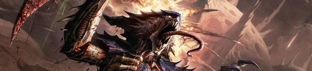 Tyranids-warhammer-40000-_______-art-1016413.jpg