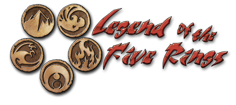 L5R-Logo-PNG.png</a>