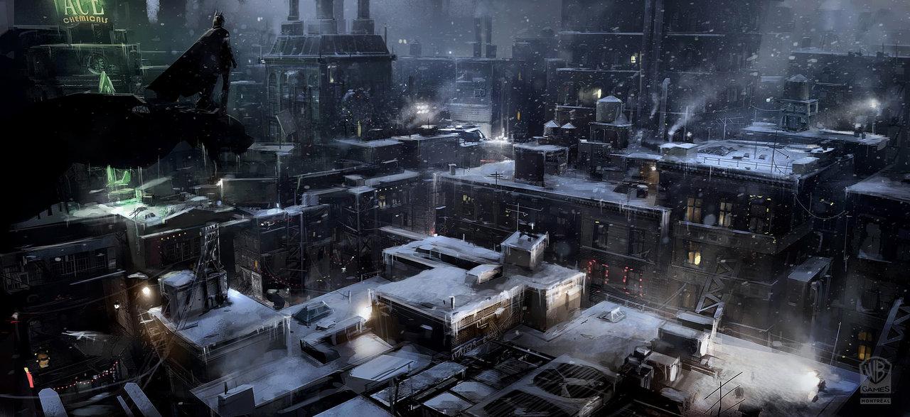 batman_arkham_origins_arkham_rooftop__by_gryphart-d7gc0bg.jpg
