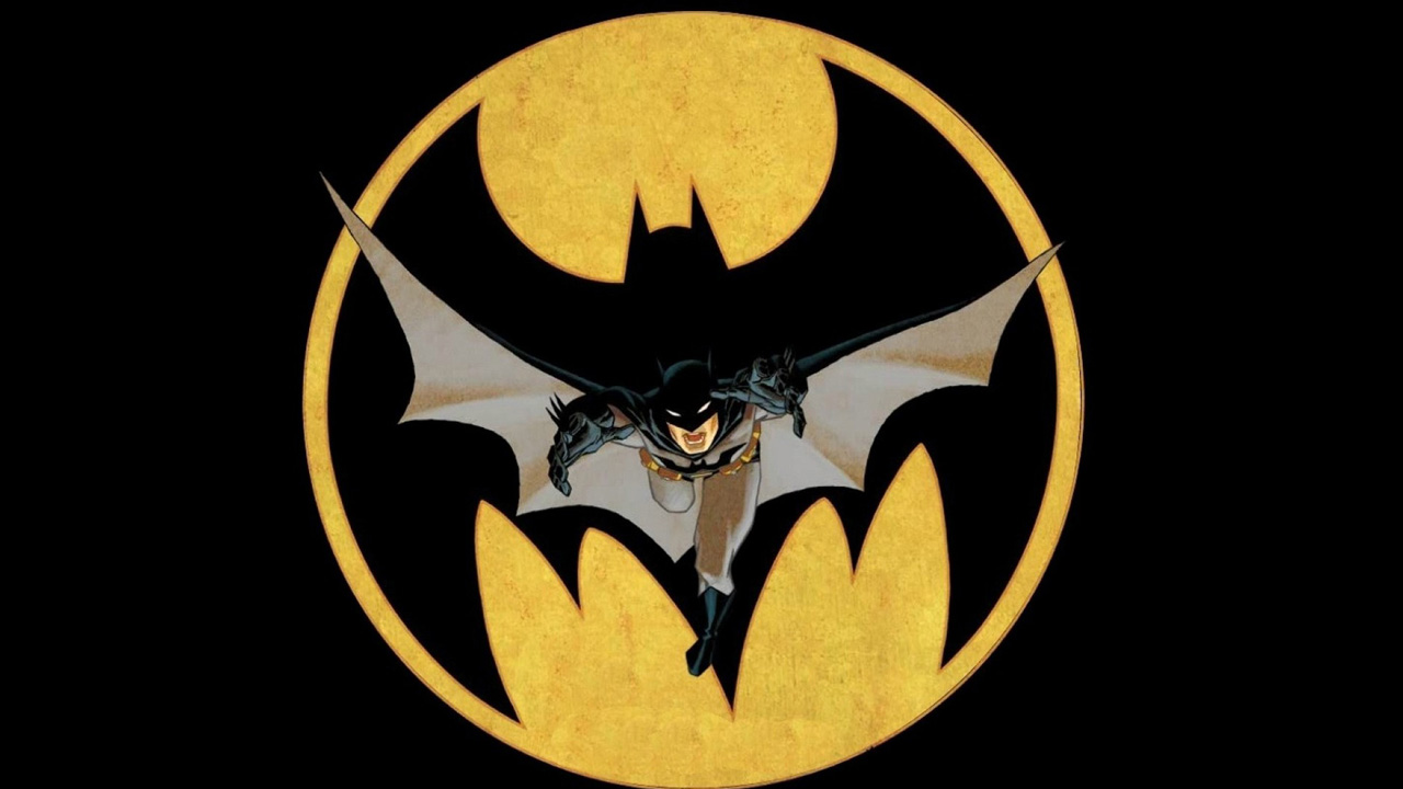 Batman_logo.jpg