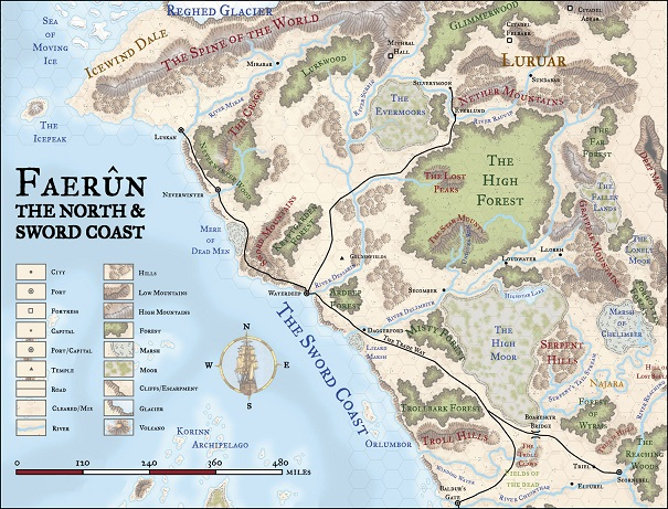 Faerun_North___Sword_Coast_low_res.jpg