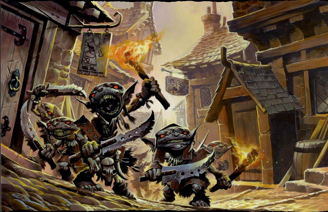 Goblin_Attack.jpg