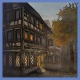 Guildhall_Exterior_sm.jpg