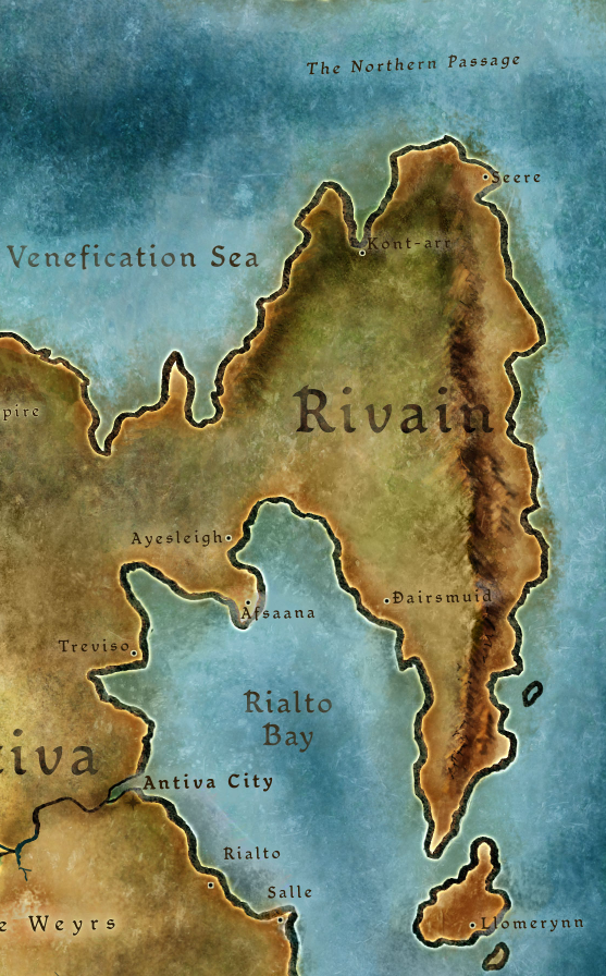 Rivain_map.png