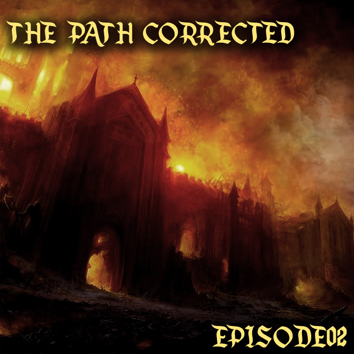 PathCorrected_Episode02__411310_.jpg