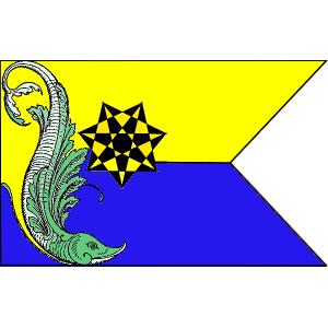 ZiefFlag.jpg