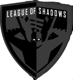 League_of_Shadows.png
