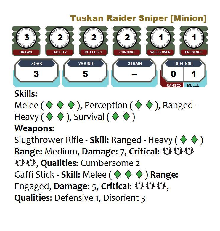 Tusken_Sniper_Stat.JPG