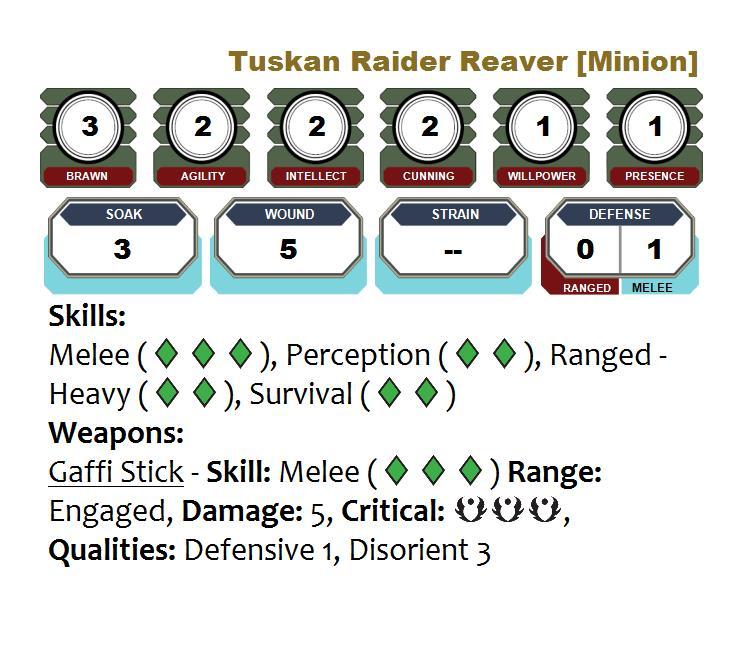 Tusken_Reaver_Stat.JPG