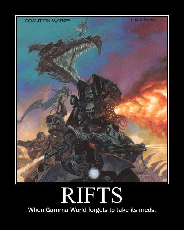 rifts_gamma_poster_by_tomthefanboy-d6569y4__1_.jpg
