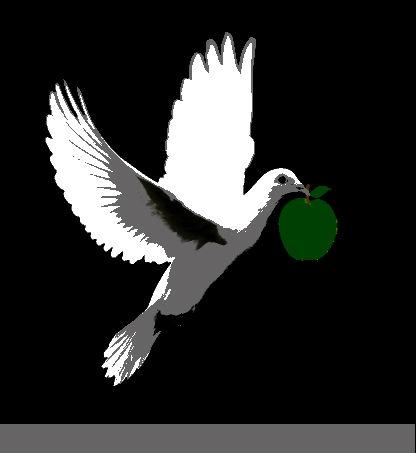 Rohjira_dove_symbol.jpg