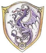 cormyr_symbol.png