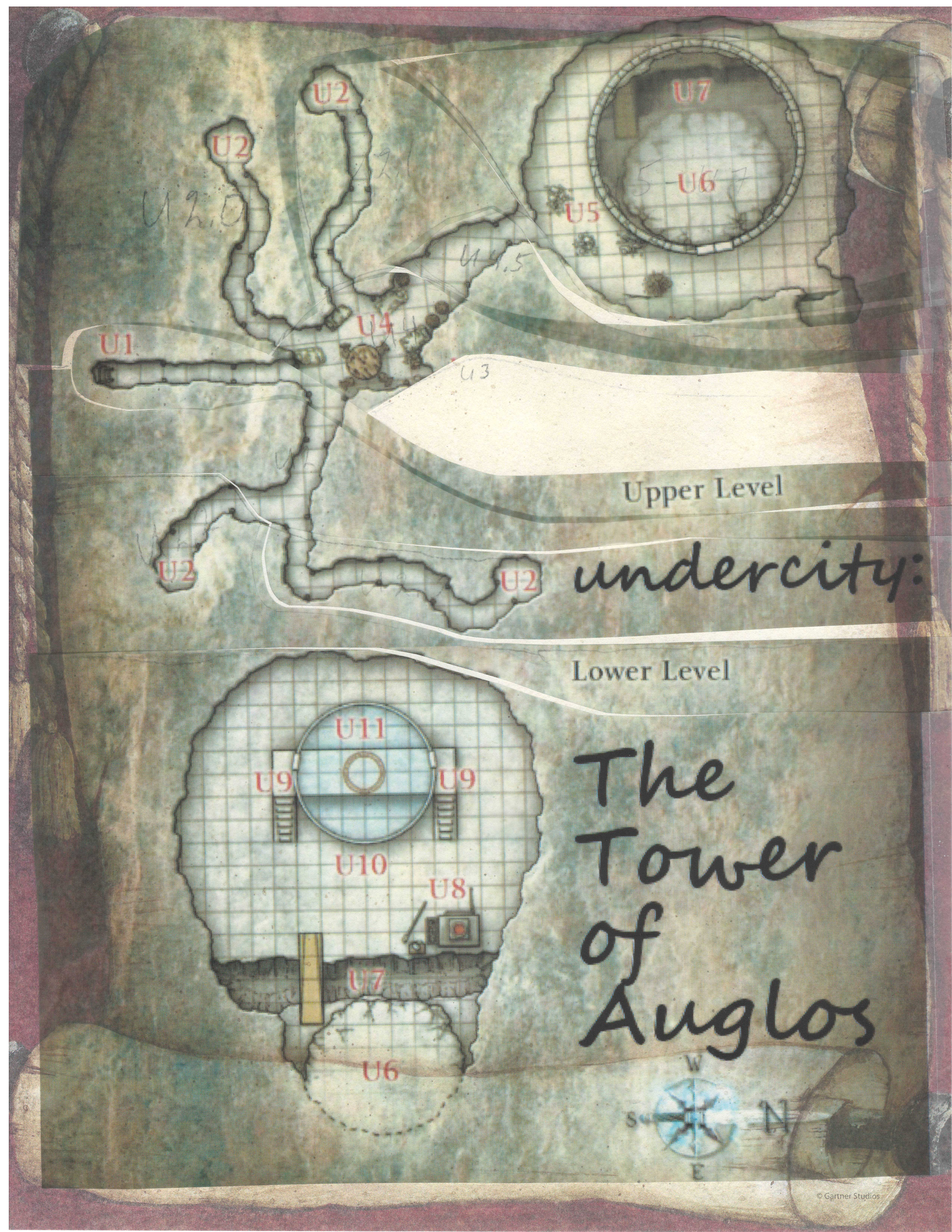 Tower_of_Auglos.JPG