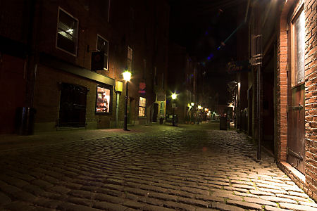 crw_8557-01-eric-holsinger-wharf-street-portland-maine-night.jpg