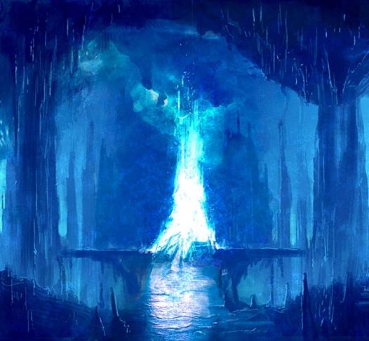 ice_tomb.jpg