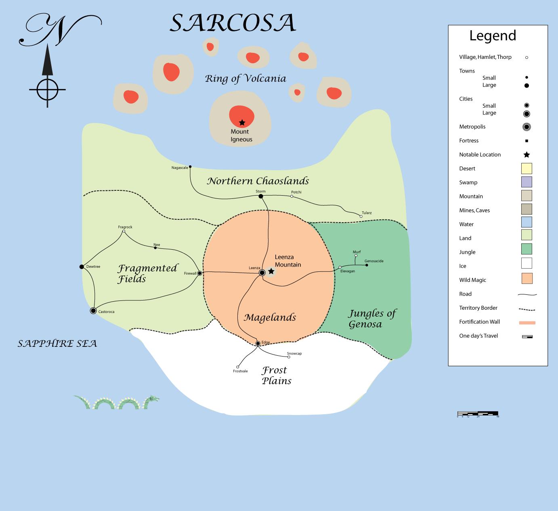 sarcosa-color.png