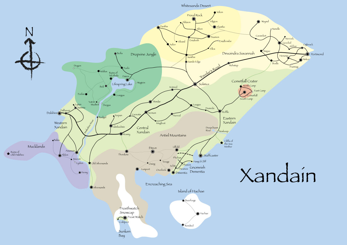 xandain-color.jpg