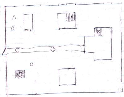 crypt1st.jpg