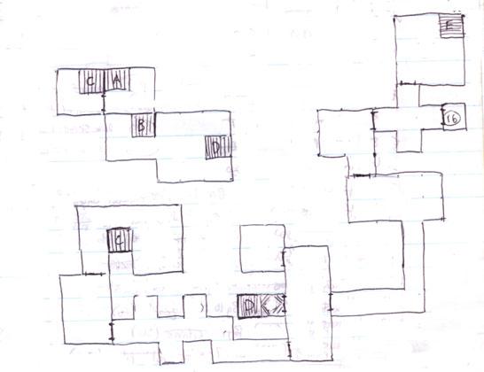 crypt2nd.jpg