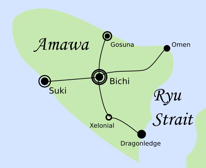 Amawa.png