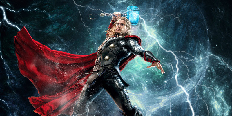 Chris-Hemsworth-Thor-Art-by-PC-Designs.jpg