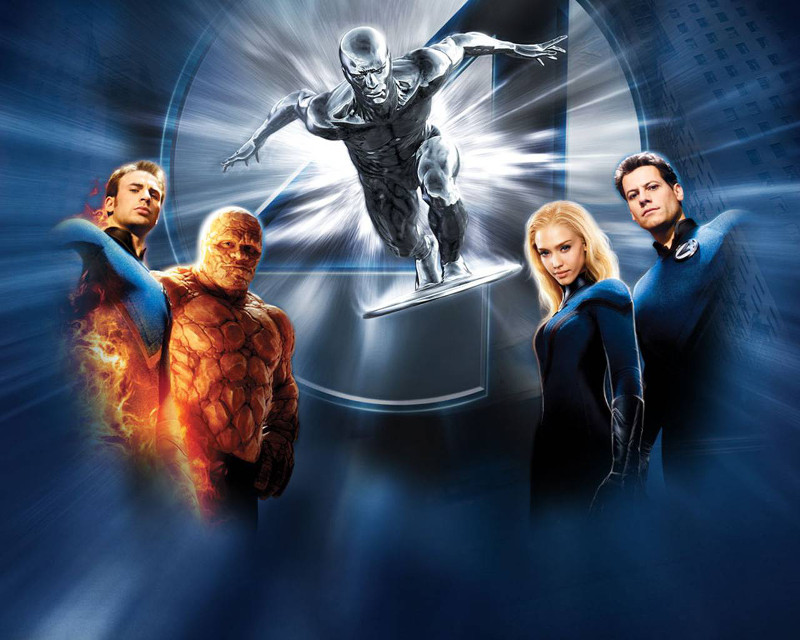 437963-superheroes-fantastic-four-rise-of-the-silver-surfer-wallpaper.jpg