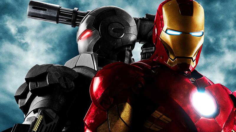 iron-man-2-DI.jpg