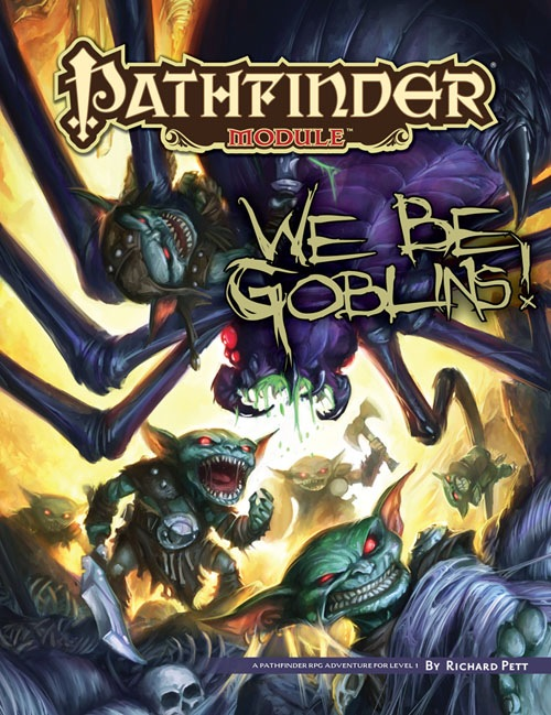 We_Be_Goblins_cover_art.jpeg