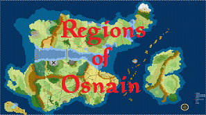 Find out about the Regions of Osnain