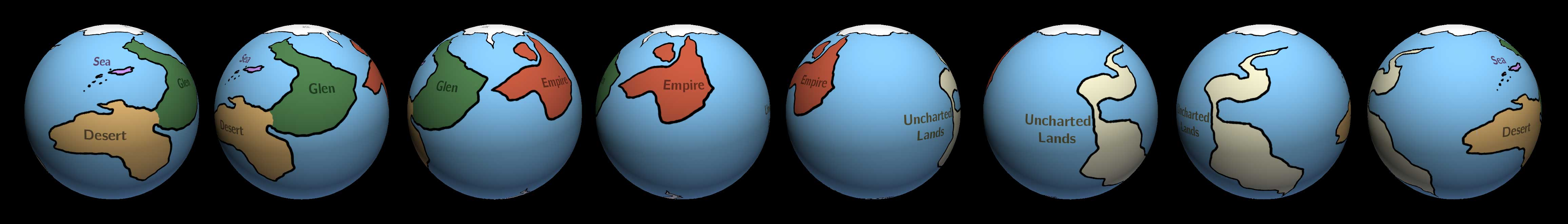 world-map-sphere.jpg