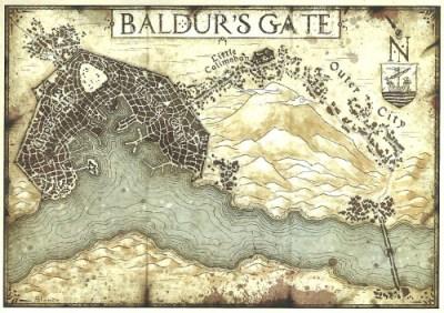 baldurs-gate.jpg