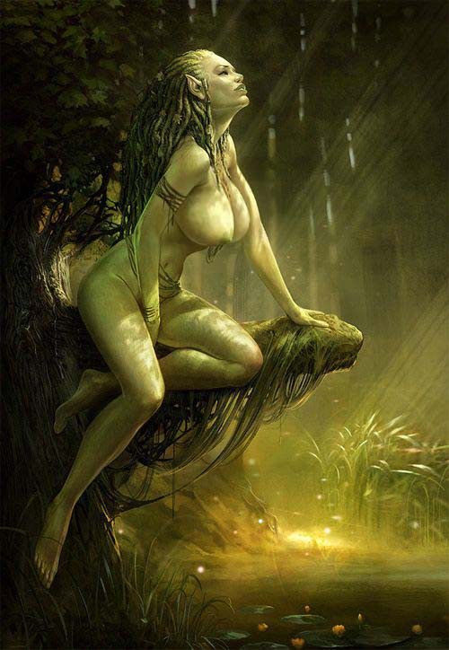 Enhanced_dryad.jpg