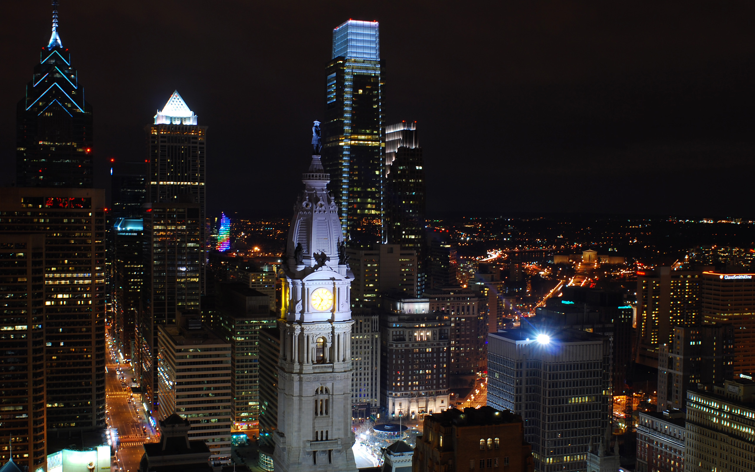 philadelphia-skyline-at-night-wallpaper-4.jpg