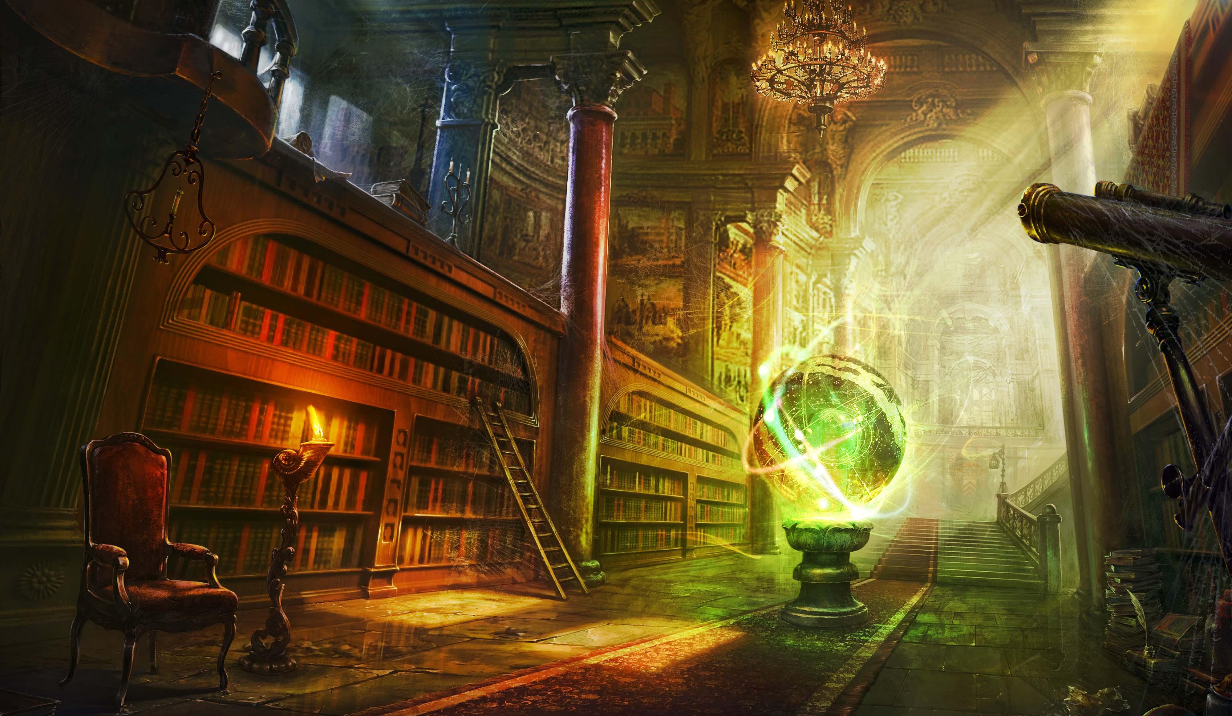 Fantasy-library-art.jpg