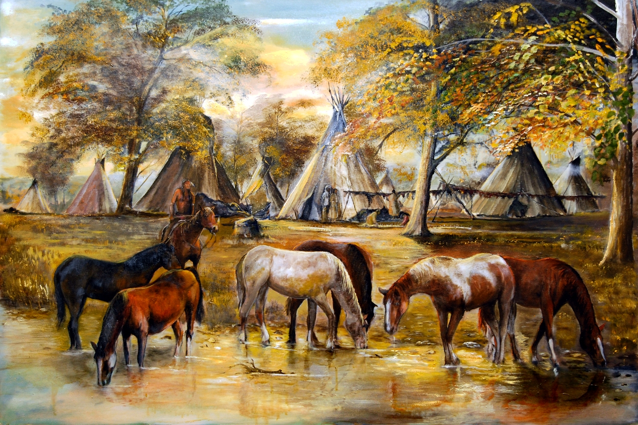 Indian_Ponies_Native_American_Village.jpg
