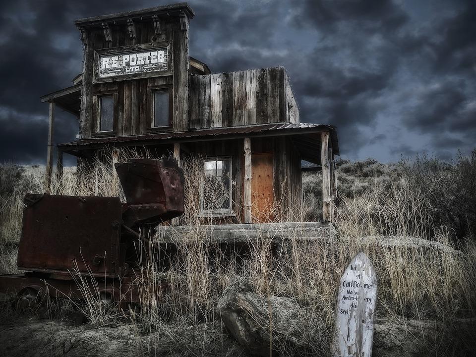 ghost-town-551136_960_720.jpg