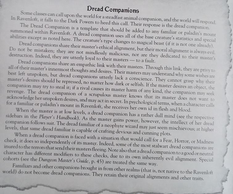 Dread_Companions.jpg