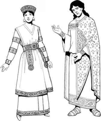 8704_2_15-byzantine-girl.jpg