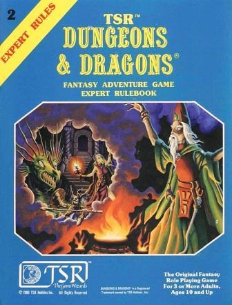 D_D_1981_Expert_Set_cover.jpg